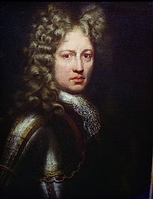220px-Patrick_Sarsfield,_Earl_of_Lucan