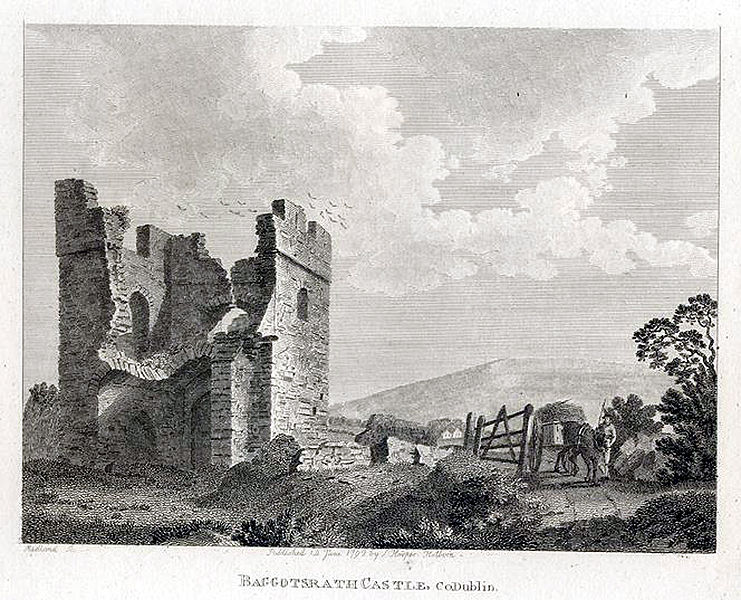 File:Baggotsrath Castle (Co. Dublin)