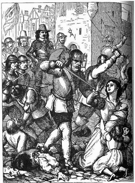 File:Massacre at Drogheda