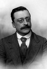 File:Arthur Griffith