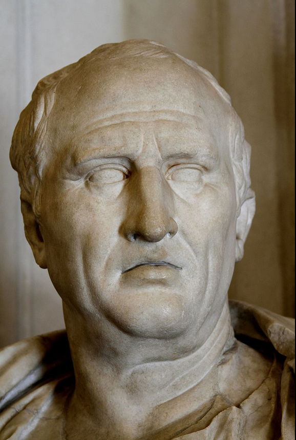 cicero-capitiline-museum-rome-wikipedia-commons