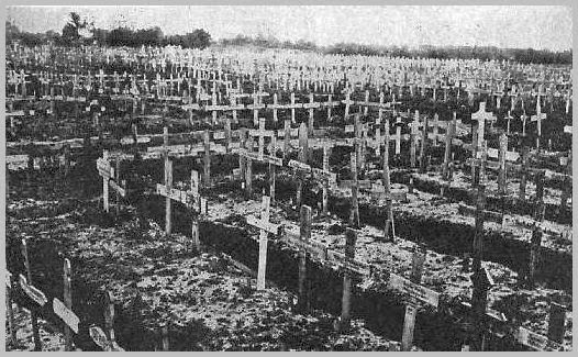 first-world-war-ww1-pictures-photos-images-pictures-020