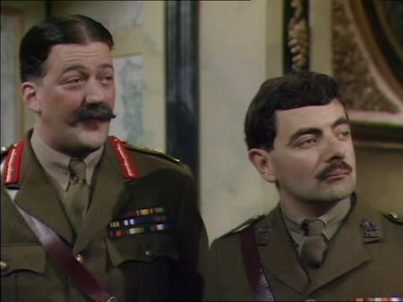 Blackadder-goes-forth-screenshot