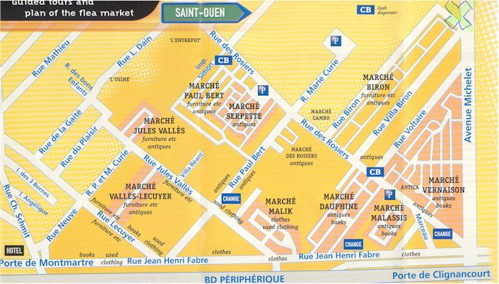 paris-flea-market