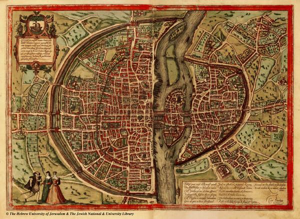 1569-Paris-Map.mediumthumb