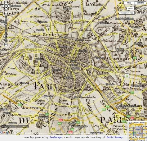 Do-You-Like-Old-Maps-2