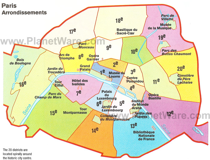 paris-arrondissements-map