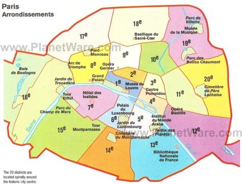paris-arrondissements-map