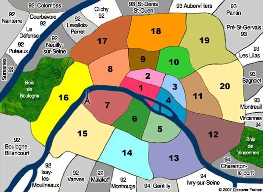 Paris_and_suburbs_map2