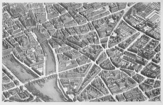 Turgot_map_Paris_KU_11