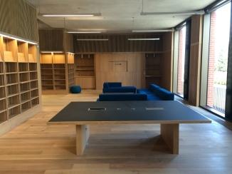 DRL Lexicon public library 5