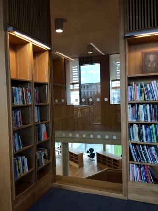 DRL Lexicon public library 8