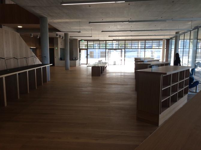 DRL Lexicon public library3