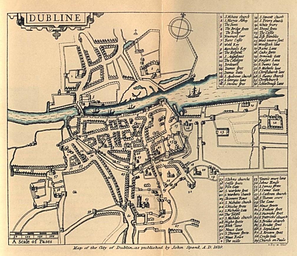 dublin_1610_1896