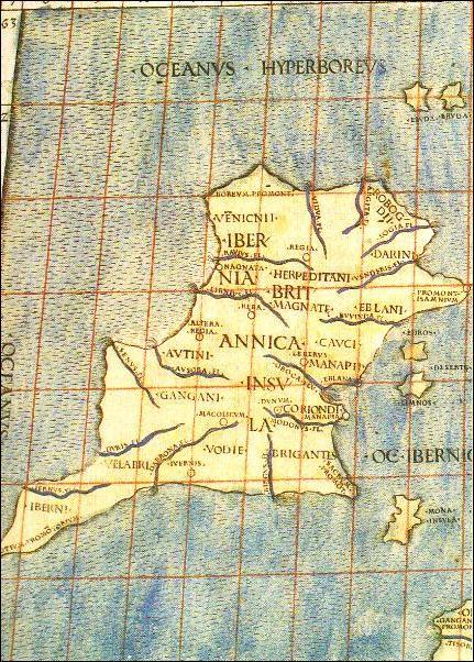 Ptolemy_Map_of_Ireland