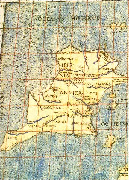Ptolemy_Map_of_Ireland