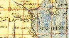 Ptolemy_Map_of_Ireland_2