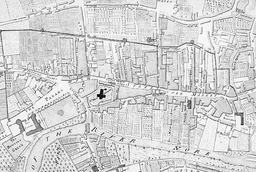 Kilkenny-Map-5.JPG
