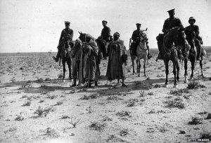 _75885928_iraqi-desert
