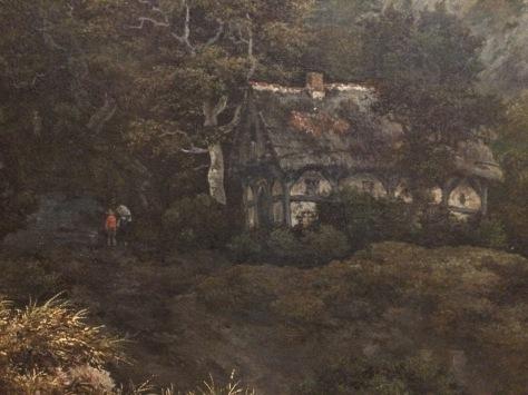 van Ruisdael Figs 1