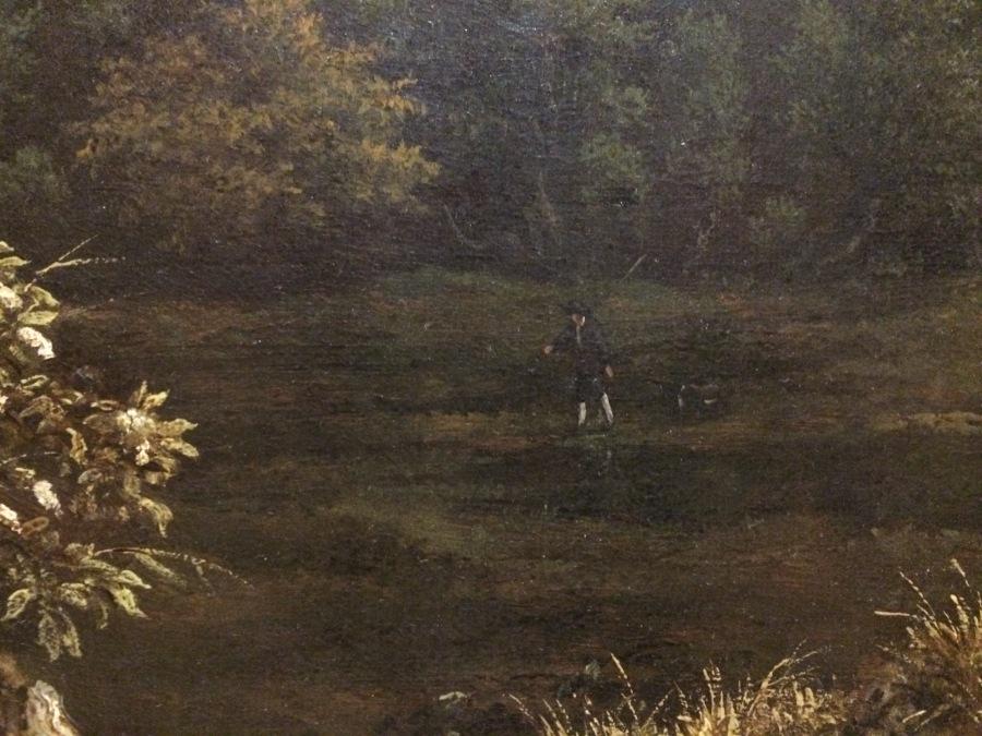 van Ruisdael Figs 2 dt