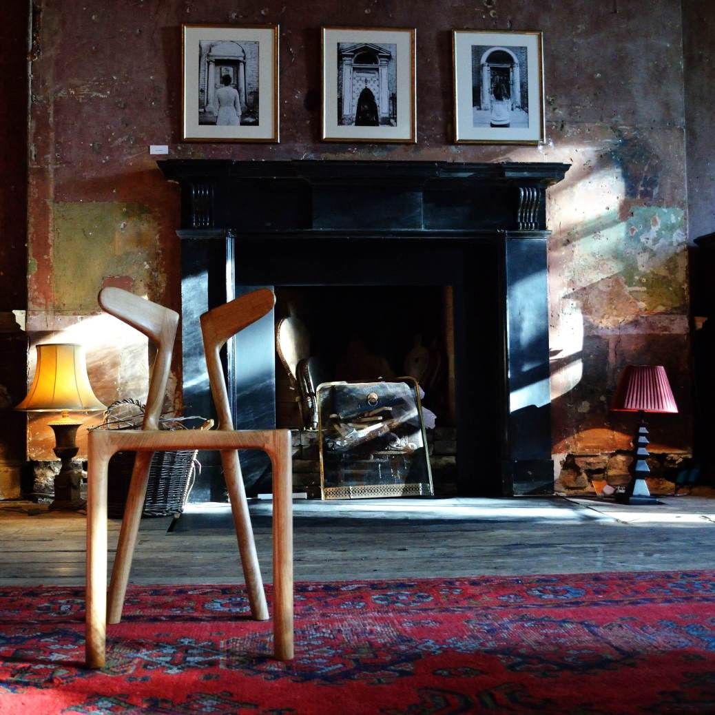 Drawing Room smlFile