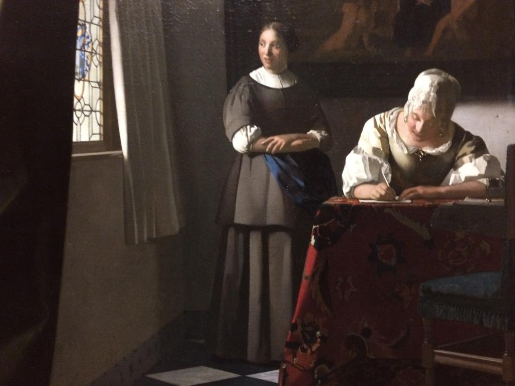 Vermeer NGI