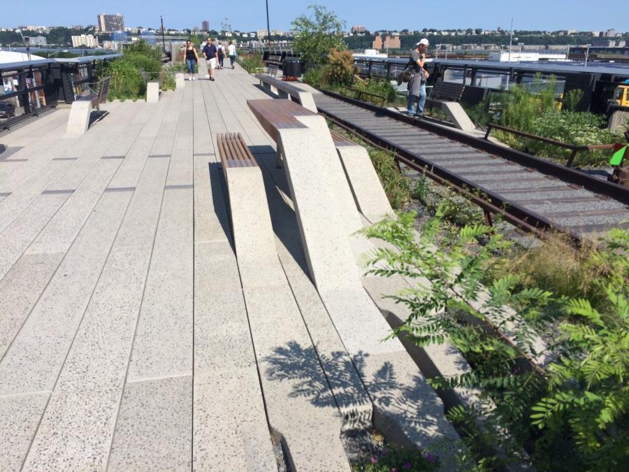 Highline 2 Arran Henderson Dublin tours dublindecoded.com