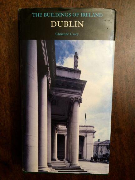 Buildings of Dublin, Cassey.jpg