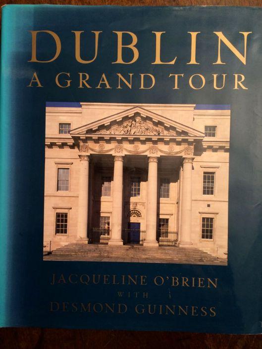 Dublin Grand Tour O'Brien & Guiness.jpg