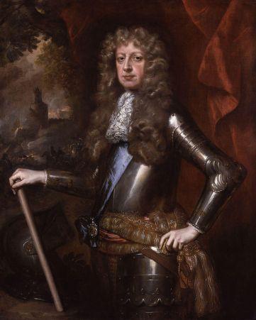 James Butler, 1st Duke Ormonde by WilliamWissing.jpg