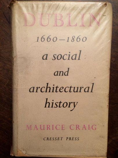 Maurice Craig, Dublin.jpg