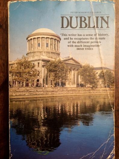 Somerville Large Dublin.jpg