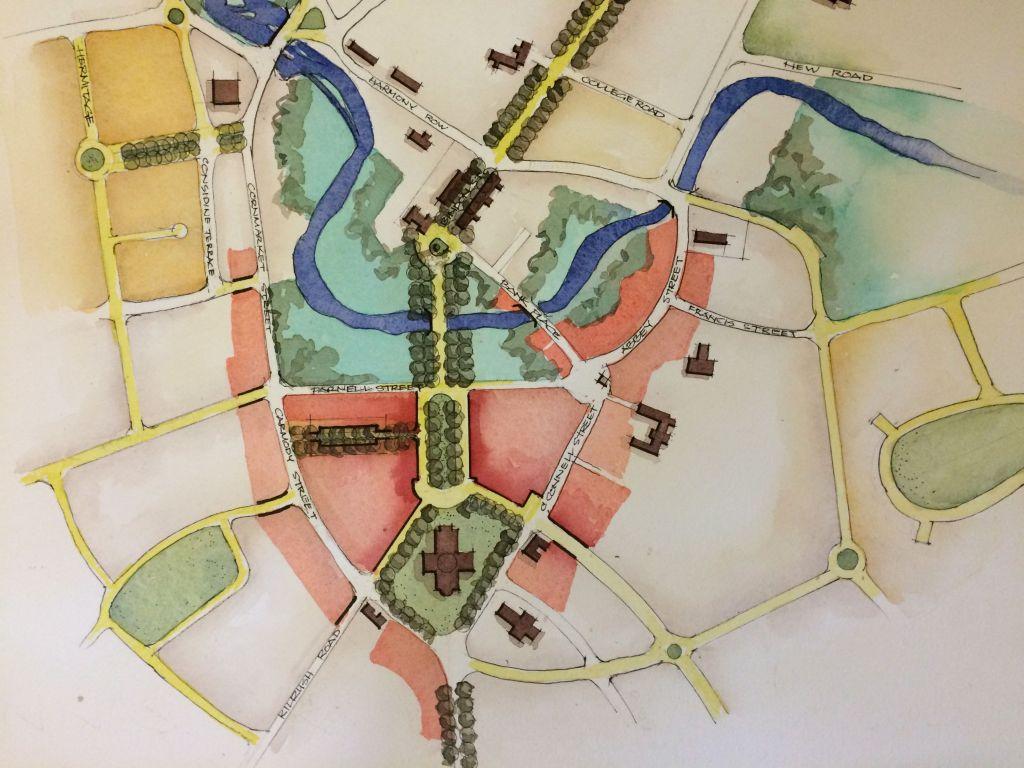 chat plan q Fontenay-sous-Bois