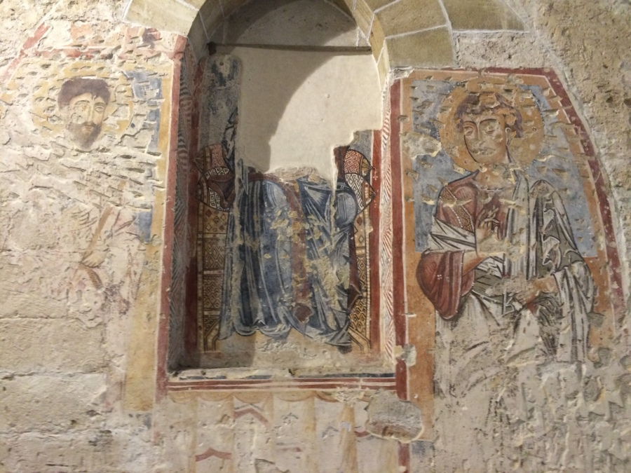 7 Frescos Palermo picture by Arran Q Henderson and Dublin DEcoded .JPG