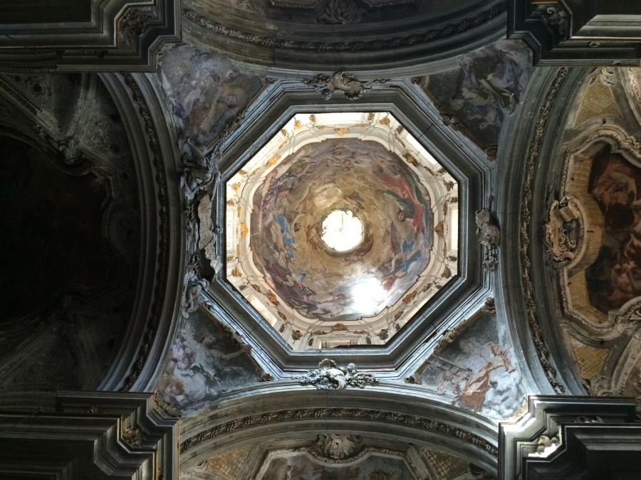 S Mateo church Palermo pic by Arran Henderson Dublin Decoded.JPG