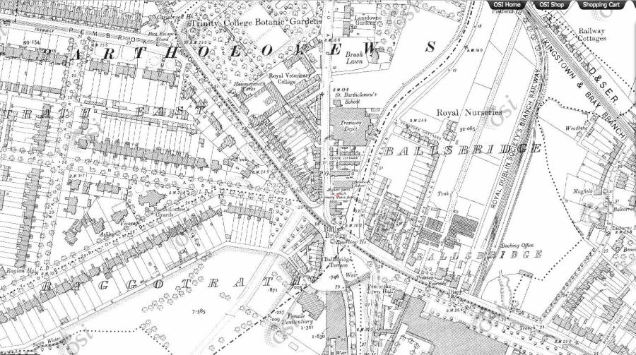 BALLSBRIDGE & BAGGOTRATH.png