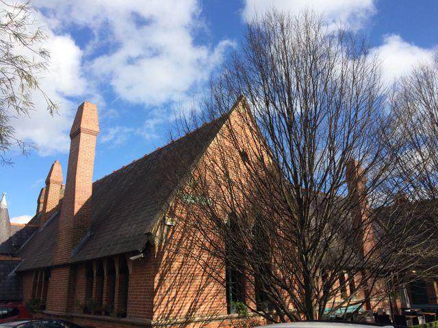 SCHOOL HOUSE NOrthhumberland Road.jpg