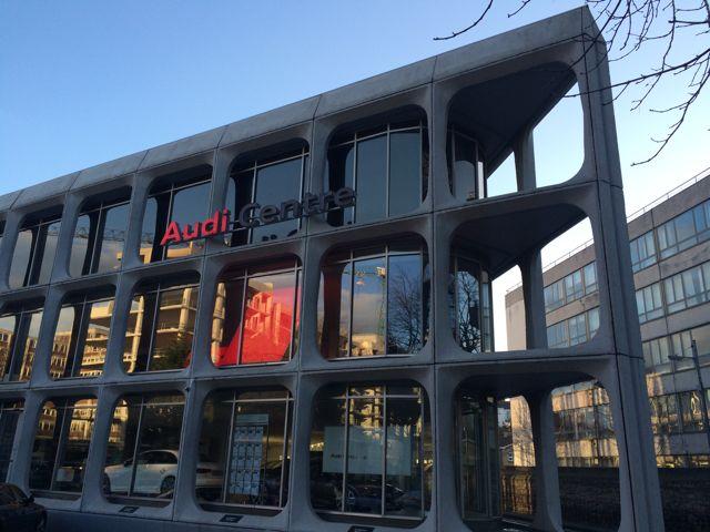Texaco Audi Building.jpg