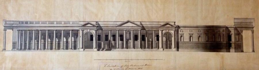 1802-full-s-front