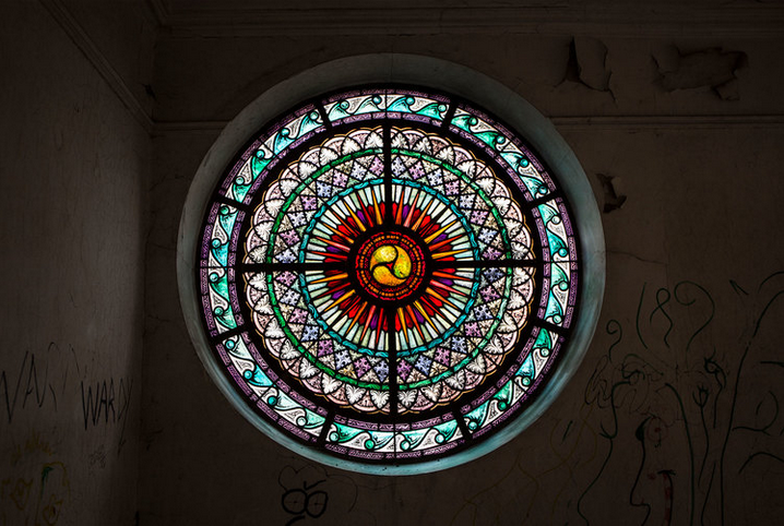 earley-window-photo-photo-courtesy-james-earley-dublin-decoded