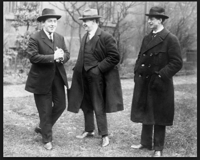 Bolland, Collins De Valera.png