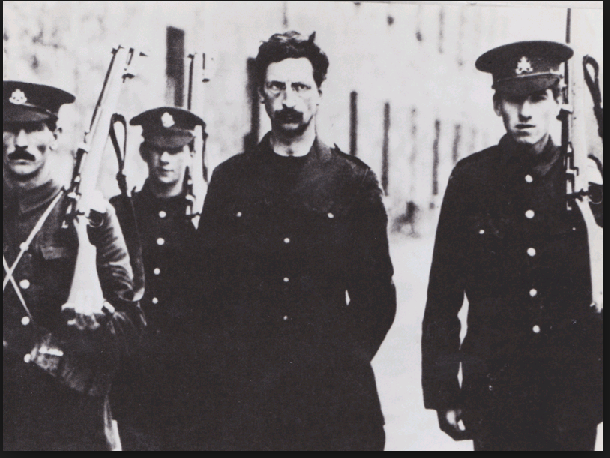 de valera after surrender 1916.png