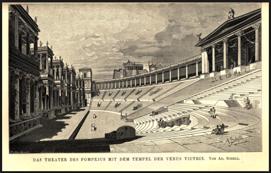 theatre-of-pompey-rome