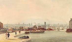 Broadstone Harbour.jpg