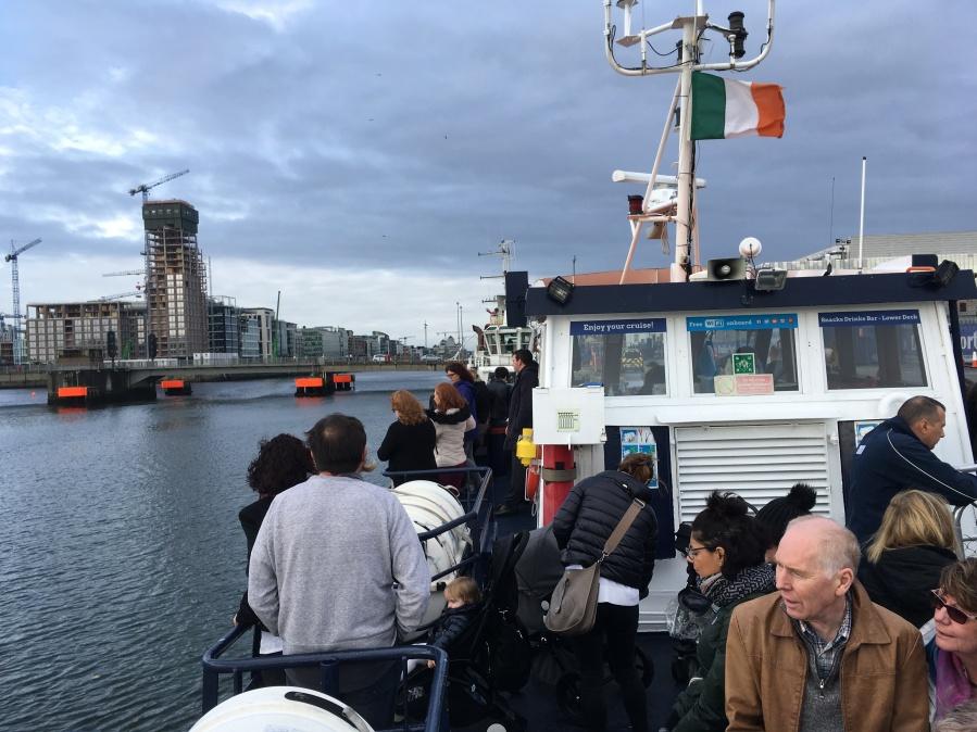 Ferry 1 PPL