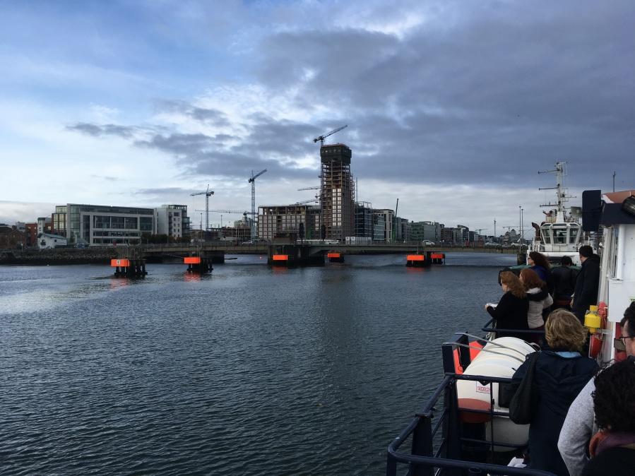 Ferry 2 Side