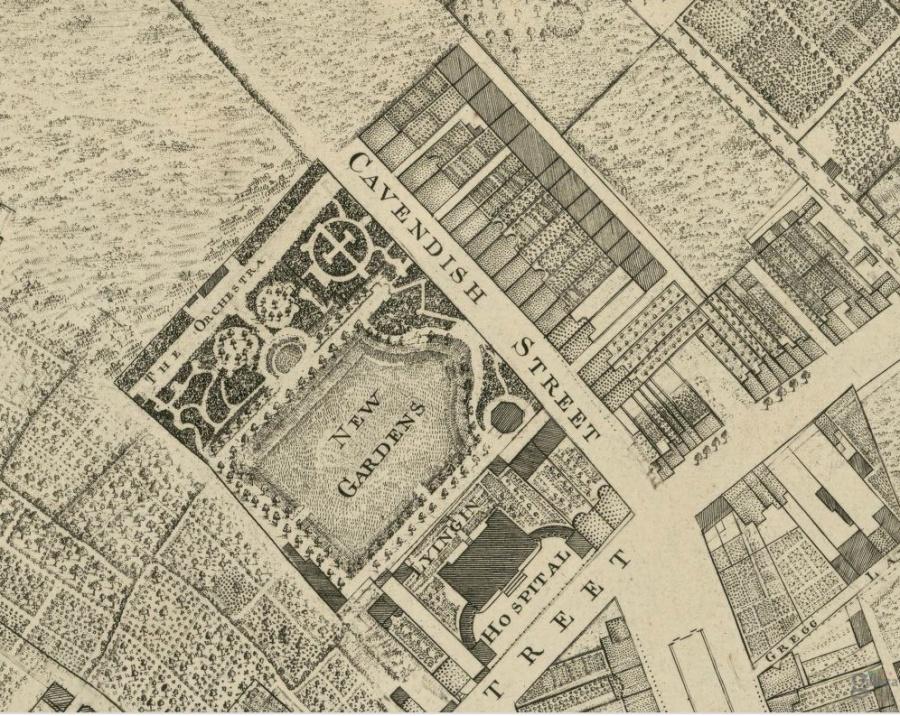 empty-fields-round Rutland - Parnell Sq